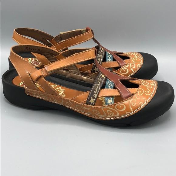 f575f21c1218 Corkys Elite Shoes - Corkys Elite River Size 11 Women s Closed Sandal